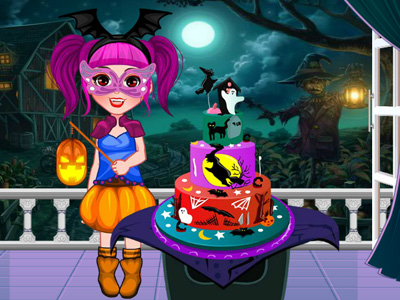 /goto-gd-f2e9c3e7bf0c48f5a64b55b0f1d7dacd Dress Up online game