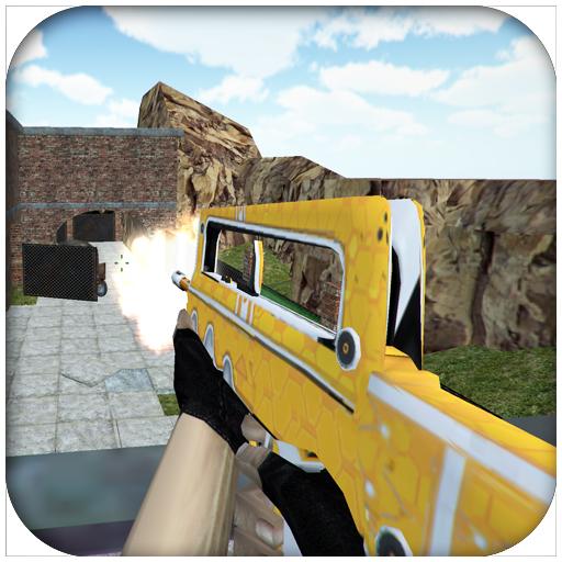 /goto-gd-http:html5.gamedistribution.comf3e5a514201b4430bfafcf6454af2f7b Multiplayer online game