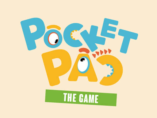 Pocket Pac