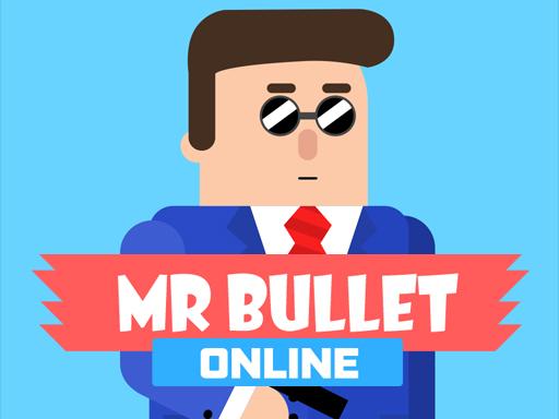 Bay Mermi Online