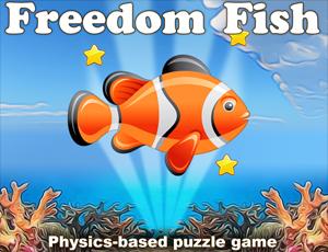 Бесплатная флеш game онлайн скачать на компьютер