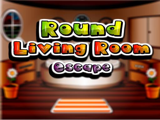 Escape Point 2
