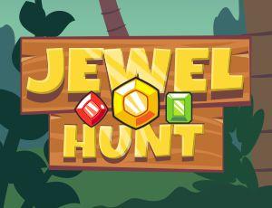 Бесплатная игра онлайн играть без скачки