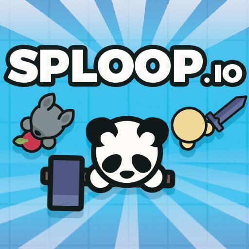 Sp迴圈.io--Sploop.io-Sploop.io 是最好的村莊建設、製作和 PVP 遊戲之一。這個遊戲的PVP很容易上手,但是真的很緊張,需要很多技巧才能成為top 1。希望你可以組隊,和你的朋友一起玩,粉碎你的敵人和遊戲中的許多動物。您必須收集資源以獲取經驗並建造無與倫比的堡壘。憑藉您獲得的經驗,您可以解鎖新的、更強大的武器,以及讓戰鬥更加有趣的特殊建築。要自動獲得資源,您可以放置風車,但您也可以擊敗會留下寶藏的巨大 Boss。玩幾次並發現所有可能的升級版本,並嘗試找到最適合您的最喜歡的構建策略。你會決定使用陷阱、砲塔、尖刺,還是更願意放置使用更多的建築物來優化你的收穫? Sploop.io 中有很多可能的策略強大的齒輪這個遊戲的一個重要元素是用你在遊戲中收集的金幣購買裝備。這個裝備可以徹底改變你玩遊戲的方式。戴上戰爭面具以造成更多傷害。你想假裝成灌木叢來讓你的敵人大吃一驚嗎?想成為隱形忍者嗎?嘗試各種可以想像的設備組合。組合的數量是無限的。組建團隊大家都知道,人多勢眾。 Sploop.io 也不例外。幸運的是,如果你沒有很多朋友,加入一個團隊是很容易的。只需選擇右上角的團隊按鈕並要求加入一個團隊,就會有一個會接受您的團隊。但也許你想成為領導者?然後由您來創建自己的團隊。部落戰爭是這個遊戲的重要組成部分,合作非常重要。你會決定做一個忠誠的人,還是決定做一個叛徒來打敗你最大的敵人?老闆和他們的寶藏在這個遊戲中單獨或合作面對令人難以置信的老闆,如龍、猛獁象、章魚。這些老闆總是保護重要的寶藏。由於這些寶物,您可以購買皮膚和配件,顯然會讓您比所有其他玩家更酷。排行在玩遊戲時,您還可以攀登排行榜並獲得徽章,這將使您比其他玩家更強大。遊戲中幾乎所有內容都有排行榜。您將成為至少其中一個類別中的佼佼者!