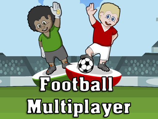 Football multiplayer