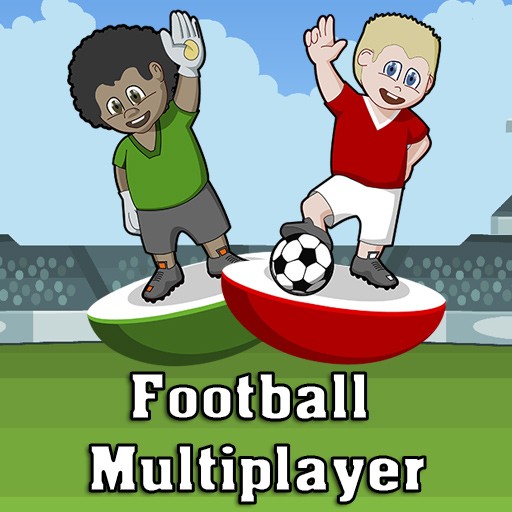 Football multiplayer 360