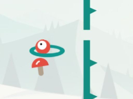 Hop Hop online hra