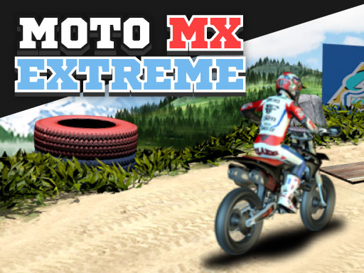 Moto MX
