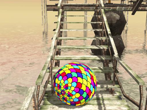 島嶼生存3D-岛屿生存3D-Island Survival 3D-尋找一些簡單的令人費解的遊戲嗎? 好吧,這可能就是您要尋找的遊戲。 特徵: -具有酷炫效果和設計的富有挑戰性的舞台 -令人振奮的神經遊戲 -令人興奮且節奏快的遊戲