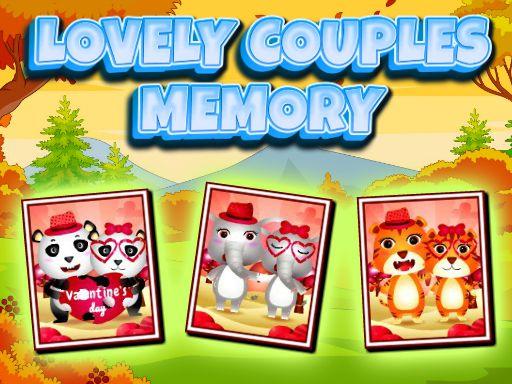 free online game animals 035