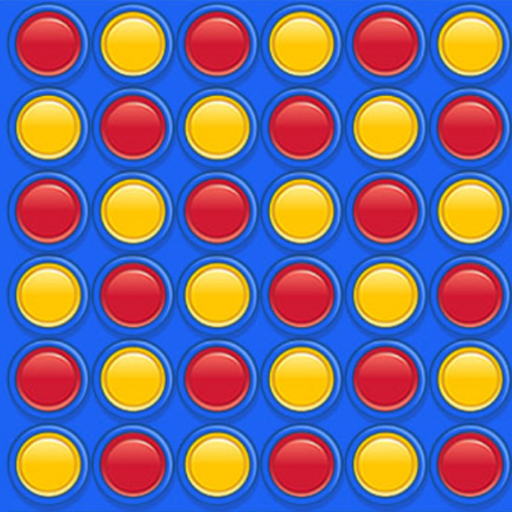 Connect4