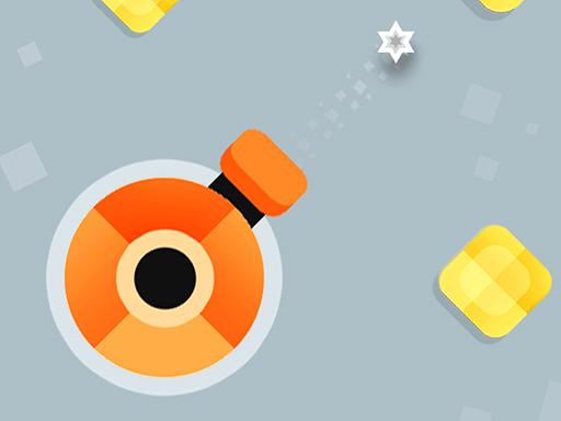 Destroy Boxes online hra