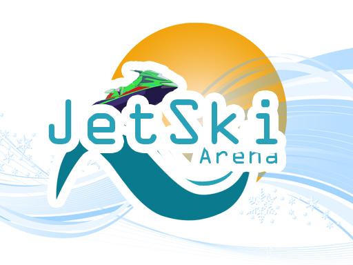 JetSkiArena