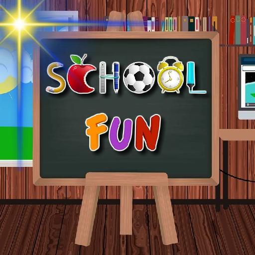 School Fun