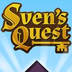 Sven's Quest online hra