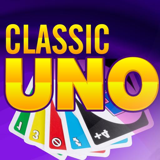 Klasik Uno