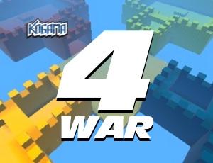 Game online про мафию