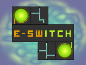 E Switch online hra