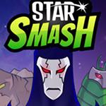 Star Smash