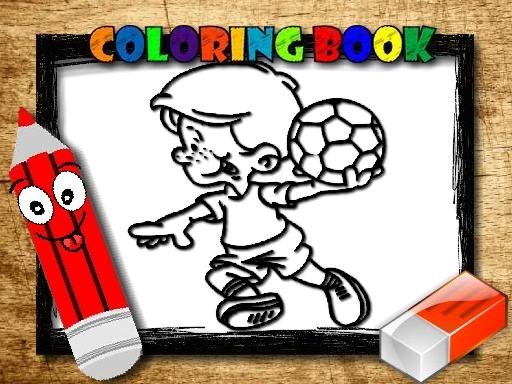 Livre de coloriage BTS